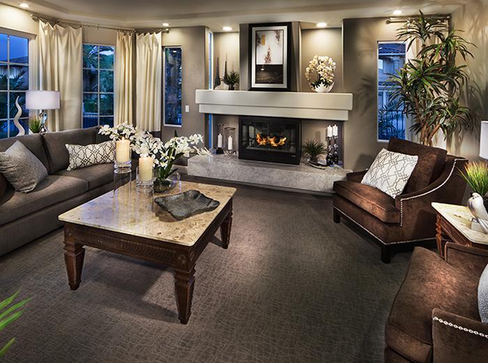 Charmant Colour Concepts   Interior Design   Las Vegas