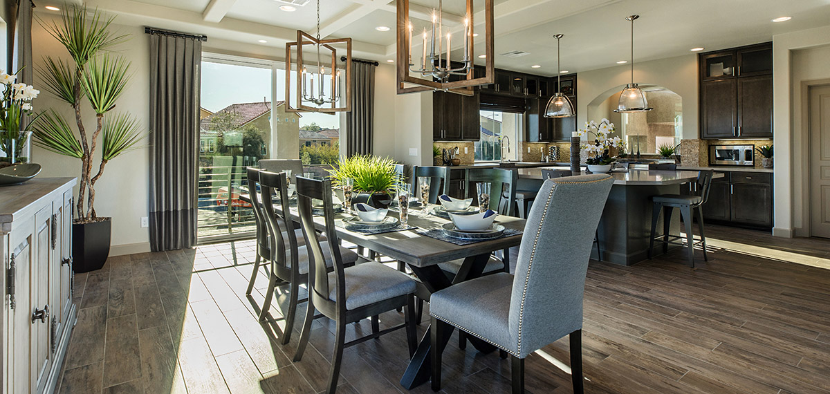 Tremendous Colour Concepts Interior Design Las Vegas Download Free Architecture Designs Scobabritishbridgeorg